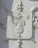 La conquête de la Navarre décryptée   Généalogie en Pyrénées-Atlantiques   Scoop.it