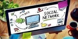 Social selling: les 5 points incontournables pour démarrer   social media   Scoop.it