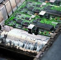 5 Things That Make Electronic Manufacturing Services Most Reliable | Electronics | Scoop.it