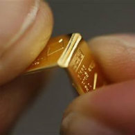 US Scrap Gold prices rise on SR price Index | United States | SCRAP REGISTER NEWS | Scrap metal, Recycling News - Scrapregister.com | Scoop.it