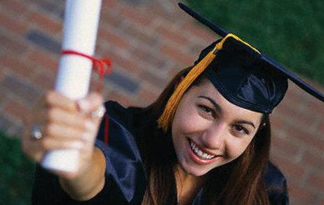 Finding a Suitable ACT Tutor for You in Bridgewater NJ | Test Prep & Tutoring Bridgewater, Branchburg, Martinsville, Raritan, Hunterdon, North Hunterdon, Bedminster, Basking Ridge, Clinton, Fleming... | Puffs in Deutschland | Scoop.it