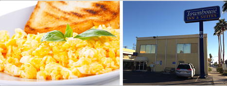 Browse Hot Deals and the List of Local Businesses in Brawley, CA area   Check out Best Online Deals, Offers and Current Events in your Town   Scoop.it
