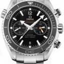 Best Dive Watches Comparison Guide   Watch Magazine   Scoop.it