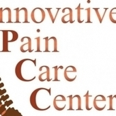 Indispensable Information You Ought To Know About Pain Management Doctors | Pain Management Lasvegas | Scoop.it