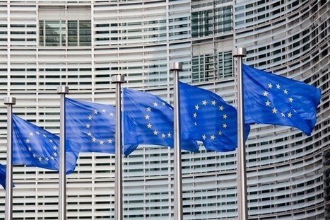 Safe Harbour deal ruled invalid by top European court | News we like | Scoop.it
