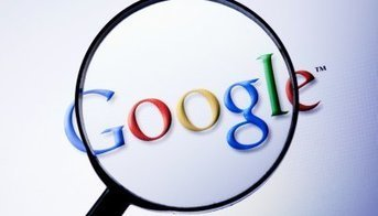 Google changes Internet Search (Again)! | Social Media Marketing | Scoop.it