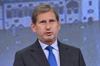 Le désaccord sur le budget européen préoccupe les régions - Courrierdesmaires.fr   Le portail des Fonds européens en France   Scoop.it