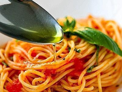 Unità d'Italia, gli chef: ''A tavola la si fa con spaghetti e olio extravergine'' - Adnkronos Cucina   Italica   Scoop.it