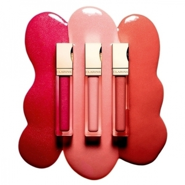 Clarins New Color Breeze Spring 2012 Makeup Collection | Trending Beauty | Scoop.it