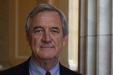 Rick Nolan calls for campaign-finance constitutional amendment | Gov & Law Events | Scoop.it