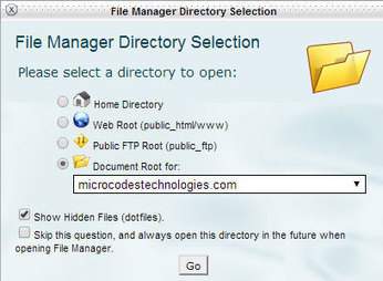 How to update PHP version in cPanel of Linux shared server | Maiden Release | Maiden Release: Wallpaper,Top ten, Showcase | Scoop.it