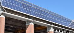 Photovoltaïque : l'autoconsommation se cherche un modèle | ECONOMIES LOCALES VIVANTES | Scoop.it