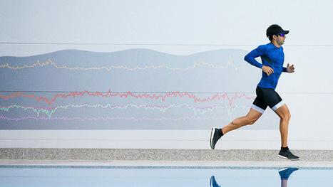 WKO4: New Metrics for Running With Power | Sports Activities | Scoop.it