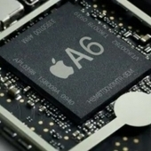 RumorTT: Apple could use Qualcomm Snapdragon in upcoming cheaper version iPhone :: TweakTown | New tech Molly Reckord | Scoop.it
