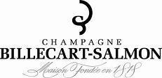Alexandre Bader (ESCE P1992) est nommé au poste de Directeur Général des Champagnes Billecart-Salmon. Source : docnews.fr | ESCE Alumni - Nominations & Promotions | Scoop.it