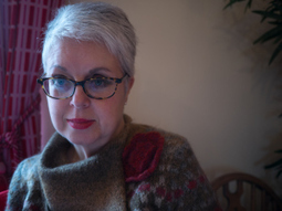 Maureen Boyle | Poethead | The Irish Literary Times | Scoop.it