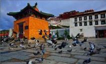 "Lhasa-based ""Explore Tibet"" announces 2013 Tibet travel permit guidelines | Tibet Central | Scoop.it"