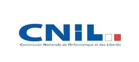 La CNIL adresse un questionnaire complémentaire à Google | Ardesi - Juridique et TIC | Scoop.it