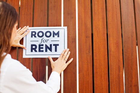 Experts: Short-Term Home Rentals Have Little to No Impact on Housing Affordability | Real Estate Plus+ Daily News | Scoop.it