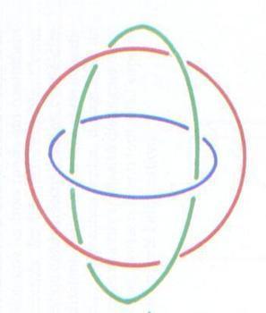 Dicibile e indicibile in psicoanalisi   www.psychiatryonline.it   Psychiatry on line Italia   Scoop.it