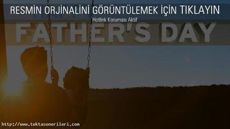 Babalar Günü Hediye Önerileri   Tektaşkolye   Scoop.it