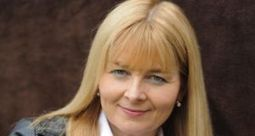 Mary Costello shortlisted for top prize as first novel is published | The Irish Literary Times | Scoop.it