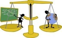 TICE: Responsabilités professionnelles de l'enseignant | Présence numérique... e-réputation | Scoop.it
