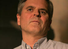 Steve Case: America must 'double down on entrepreneurs' (Q&A) - CNET | Mentor+ INC. | Scoop.it
