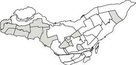 Ville de Montréal - Arrondissement de Verdun - Calendrier des événements | SOCIAL MEDIA INTERACTION (bilingual) | Scoop.it