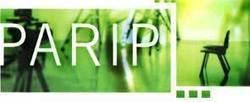 Parip/Practice as Research in Performance | Etheatre | Scoop.it