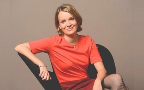 Ambitions mondiales d'une start-up luxembourgeoise - paperJam | Universitaires | Scoop.it