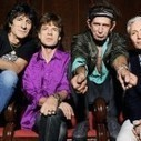 « Aprenda de finanzas con The Rolling Stones | noticias_varias | Scoop.it