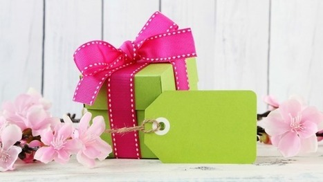 Student Teacher Survival Guide: 20 Gift Ideas for Mentor Teachers | Cool School Ideas | Scoop.it
