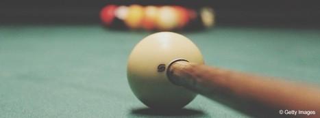 Comment définir des objectifs efficaces ?   Les nouvelles formes de management : l'ultime avantage concurrentiel ...   Scoop.it