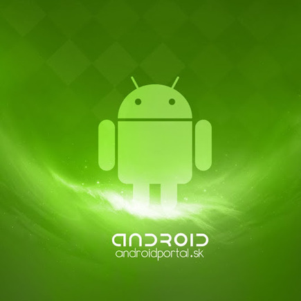 Android Application Development: Android Game Application Development Company India | Android Offshore Company India | Coldfusion Developer India | Scoop.it
