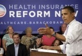 How #Health Care Can Save or Sink #America   Great articles to share !   Scoop.it