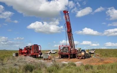 Uruguay / Ejecutivo trabaja junto a Aratirí en proyecto de minería de gran porte | MOVUS | Scoop.it