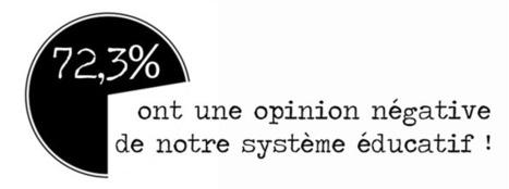 L'éducation a besoin d'être réformée... mais les MOOC ne sont pas la solution miracle | CLOM, le MOOC en français | Scoop.it