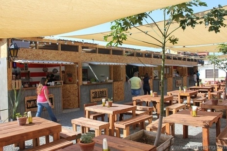 A Tour of Ensenada Mexico | Mancation Blog - Man Tripping | Living in Ensenada, Mexico | Scoop.it