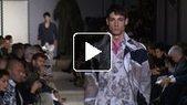 Hermès lance un site de vente en ligne dédié à ses carrés de soie | E- LUXE | Scoop.it