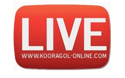 Koora Online Tv Watch