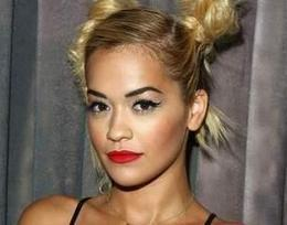 Rita Ora Settled Payment Lawsuit - I4U News | Daily Trendings News and Hot Topics Of Celebrities on I4U News | Scoop.it