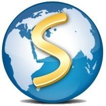 SlimBrowser Download For PC (Windows XP, 7, 8) | Download Shah | Best Online Help | Scoop.it