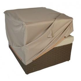 Pour l'hiver, choisissez une housse de fauteuil de jardin Boutique-Housse ! | Boutiquehousse | Housse de protection mobilier de jardin | Scoop.it
