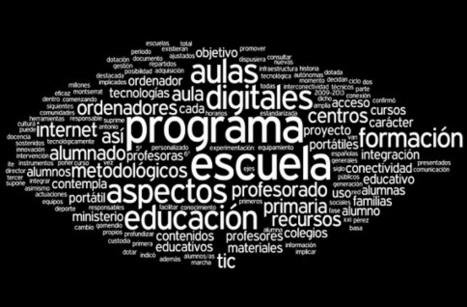 ¿Estamos los profesores preparados para una educación 2.0? | ¡¡¡Por la RSC!!! | Scoop.it