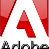 Adobe - Create!