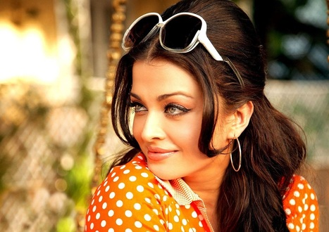 Aishwarya Rai on Maxabout Images | Maxabout Images & Wallpapers | Scoop.it