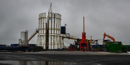 En prélude à la COP21, la France autorise... de nouveaux forages pétroliers | Le flux d'Infogreen.lu | Scoop.it