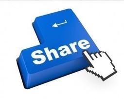 Predictions for top social media trends in the retail industry | Construcción IT | Scoop.it