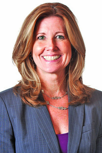 Attorney Reprimanded in Multimillion-Dollar Med Mal Case | Legal Nurse Consultant | Scoop.it